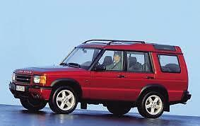 LAND-ROVER-DISCOVERY-SERIES-2-1998-2004-FACTORY-WORKSHOP-REPAIR-MANUAL-ON-CD