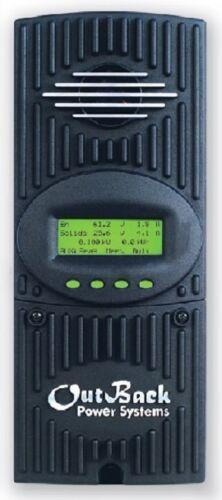 OutBack Power FM60-150Vdc// FLEXmax Series MPPT Laderegler