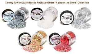 Tammy-Taylor-dazzle-Rocks-Rockstar-Glitter-29-6ml-Notte-su-il-Citta-tutti-5