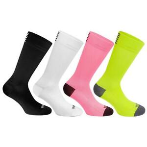 Outdoor-Sports-Compression-Riding-Socks-Women-Men-Cycling-Calf-Length-Socks-BEST