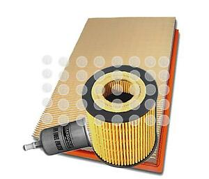 Filter-Kit-for-HOLDEN-ASTRA-TS-TSII