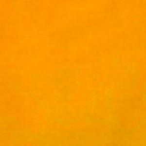 Poplin Fabric Mustard Fabric Mustard Yellow Fabric Home Decor Fabric