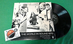Morgan-Beatty-The-World-In-Sound-1970-Soundtrack-LP-Associated-Press-Piranha