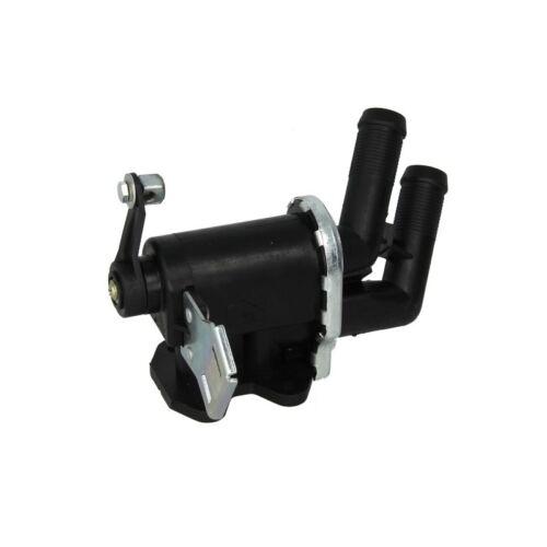 intercambiadores de calor 471.024 triclo Válvula de calefacción