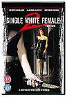 Single White Female 2 - The Psycho (DVD, 2010)