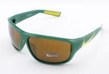 Nike Mercurial 8.0 Team Sunglasses EV0892