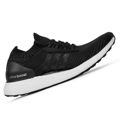 ADIDAS WOMENS Shoes Ultra Boost X