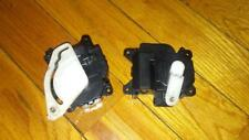 99-03 Lexus RX300 HEATER TEMPERATURE MIX Blend Door Actuator Control 063700-7061
