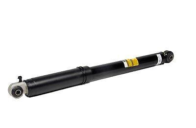 ACDelco 550-176 Rear Shock Absorber