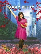 Ugly Betty The Book America Ferrera Betty Suarez Interviews Cast Creative Team