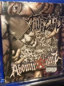 Twiztid-Abominationz-CD-Moxoxide-Cover-insane-clown-posse-psychopathic-records