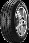 Bes 981110000158506 Pneus 225/50r17 98h Pirelli Cint.p7 As XL J