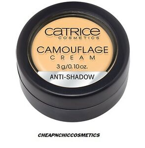 Catrice-Creme-Camouflage-Anti-Cernes-3gr