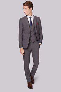Moss-London-Skinny-Fit-Grey-Tonic-City-Suit-Jacket-38S-CS076-PP-11