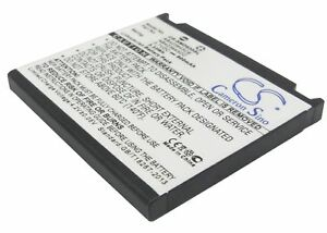 Battery-For-Samsung-SGH-X820-SGH-X828-Mobile-SmartPhone-Battery