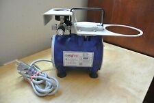 Precision Medical Easy Vac Pm 60 Pm60 Aspirator Vacuumsuction Pump