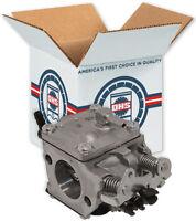 Dolmar Carburetor - 395-151-050 - Fits Dolmar Concrete Saws - Pc Models