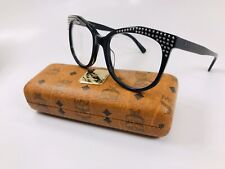 Eyeglasses MCM 2659 A 001 BLACK