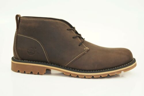 Knöchelhoch Chukka Schnürschuhe Timberland Grantly Boots Herren A12hy Schuhe UpqMVSzG