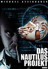 Das Nautilus-Projekt von Michael Steinbauer (2013, Gebundene Ausgabe)