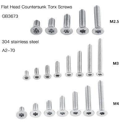Button Head Screws 210pcs M4 Stainless Steel SS304 Hex Socket Button Head Screws and Nuts Assrotment Set hex sockets Bolts