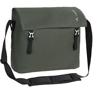 Cm Messenger Weiler Serviette olive Packs 41 L Epzq7wnX