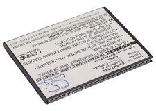 BATTERIA agli ioni di litio per Samsung Ancora YP-GS1CB GALAXY W WAVE 3 SGH-T759 GT-I8150 NUOVO