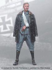 Black Dog 1/32 German Luftstreitkräfte Fighter Pilot 1914-1918 WWI No.5 F32007