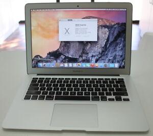 Apple-MacBook-Air-13-034-2015-Core-i7-2-2GHz-8GB-512GB-SSD-Apple-Care