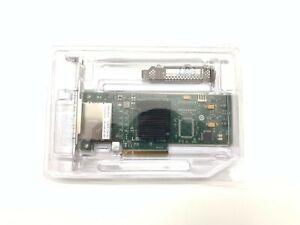 LSI 9200-8e 6Gbps 8-lane external SAS HBA IT Mode ZFS FreeNAS unRAID