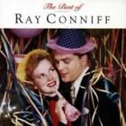 The Best of Ray Conniff 5099748824929 CD