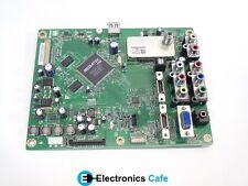 Toshiba 25SL410U Main Board