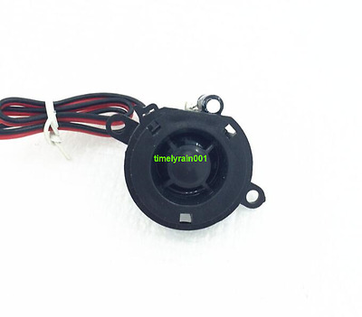 5pcs 20mm Round 8Ohm 1W Micro Audio Speaker Stereo Loudspeaker  BR