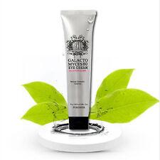 Purebess Galactomyces 80 Eye Cream 50ml Anti-wrinkle Moisturiser Korea