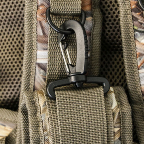Duck Game Strap Game Carrier Waterfowl Decoy Bag Storage Pack Accessories