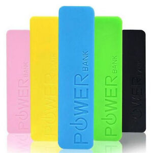Portable-USB-External-2600mAh-Battery-Included-Charger-Power-Bank-for-Cell-Phone