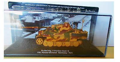 COMBAT TANK CARRO ARMATO M36 JACKSON LUXEMBOURG 1945 scat n22