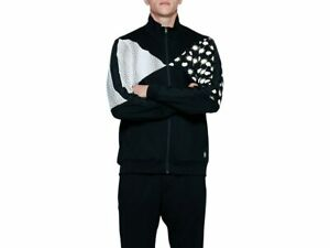 ASICS-Tiger-Men-039-s-Track-Jacket-Clothes-2011A525