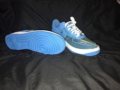 9 1 4 Clear Men Blue Invisible Air 5 Nike Premium 313641 Fantastic Force 884802797753Ebay 941 34AR5Lj