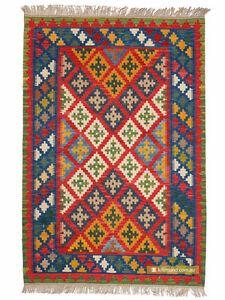 Persian-Qashqai-Kilim-Rug-152x102cm