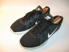 d667c8b7a231 ... Training Shoe item 7 Nike Lunar Lux TR Women s Black Running Shoes  749183-001 - US ...