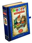 Noddy Vintage Collection by Enid Blyton (Paperback, 2014)