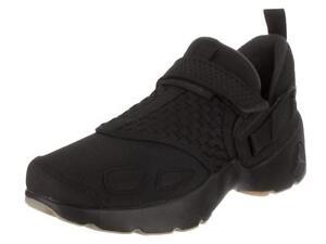f413f065cfc Nike Men s Jordan Trunner LX Cross Training Sneaker Shoe