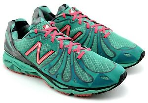 MENS-NEW-BALANCE-890-TOKYO-RUNNING-SHOES-SIZE-9-2E-EE-WIDE-890v3-M890TOK3
