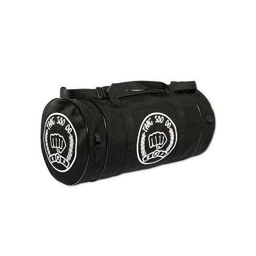 Deluxe TSD Sports Equipment Gym Bag - Tang Soo Do