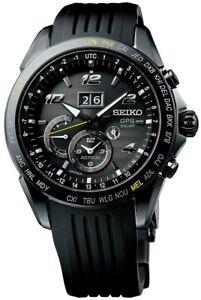 RELOJ-SEIKO-ASTRON-SSE143J1-BIG-DATE-NOVAK-DJOKOVIC-EDICION-LIMITADA-5000-PCS