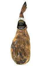 Prosciutto Pata Negra iberico (Spalla) di ghianda Dehesa Casablanca (4.50-5kg)