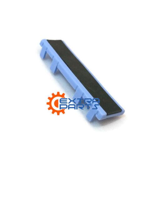RC1-0939 RL1-0568 Maintenance Kit Tray 1 HP LJ 2300 2420 3005 M3027 3035 3500