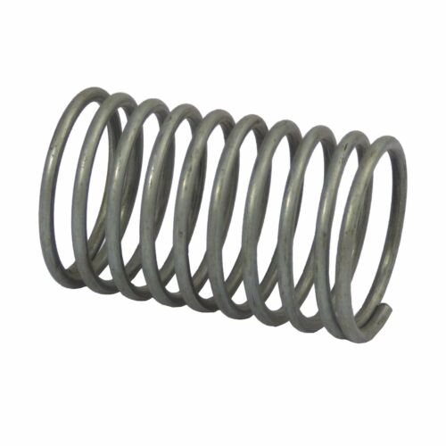Poussière chasse-King Pin Spring for London Taxi FX4 /& Early Fairway 1B4607