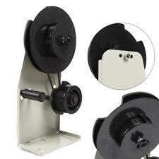 Tape Dispenser Holder Rack Automatic Tape Cutting Packaging Rack Machines Cut